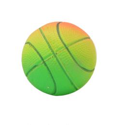 Felican Jouet Balle Soft...