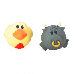 Felican Jouet Angry Birds...