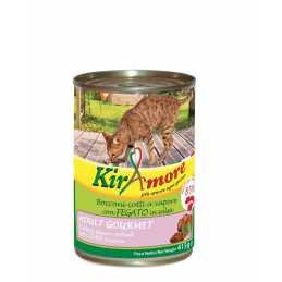 KirAmore Adult Gourmet...