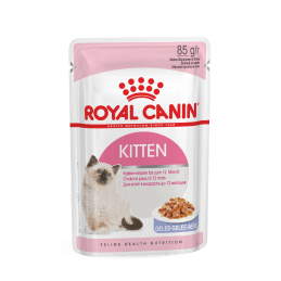 Royal Canin Kitten...