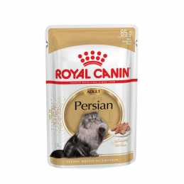 Royal Canin Persian Adult 85gr