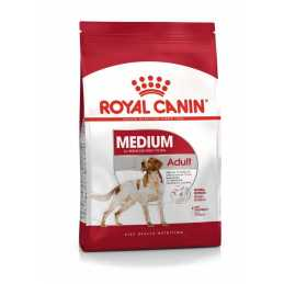 Royal canin CHIEN Medium...