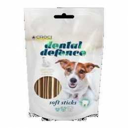 DENTAL DEFENCE SOFT STICK...