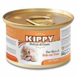 KIPPY CHATON 200G