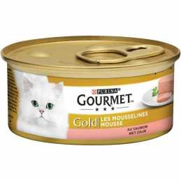GOURMET® Gold Mousseline...