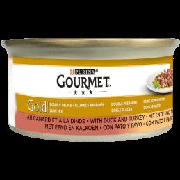 GOURMET® Gold Noisettes...