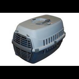 CAGE T100 small porte plastic