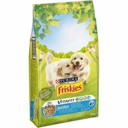Friskies® Junior 3 kg