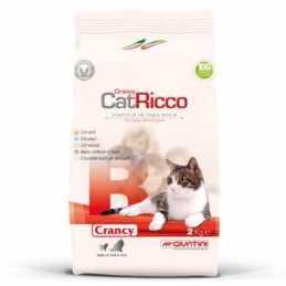 CRANCY RICCO 2kg
