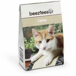 Herbes à Chat (Catnip) 20gr