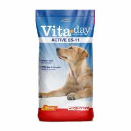 Vita Day Active 20 Kg