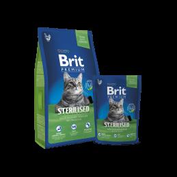 Brit Premium Chat...