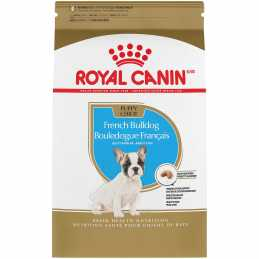 Royal Canin CHIEN FRENCH...
