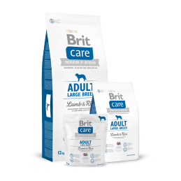 Brit Care Adult Large Breed...