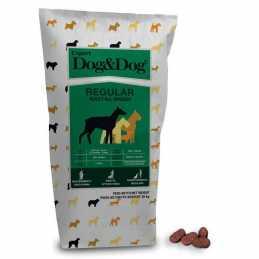 EXPERT Dog & Dog Regular 20 kg