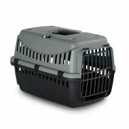 Felican Cage 2 GIPSY Large...