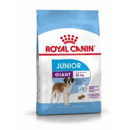 Royal canin CHIEN Giant...