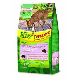 Kiramore Cat Adult...