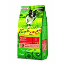 KIRAMORE DOG Medium Adult...