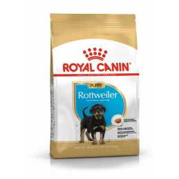 Royal Canin CHIEN...