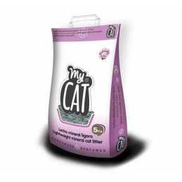 My-cat Parfumé 5 kg