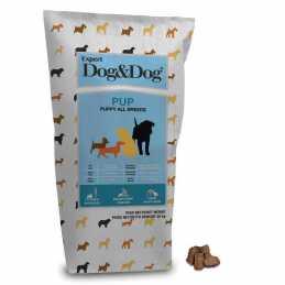 EXPERT Dog & Dog Puppy 4 kg