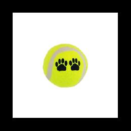 Felican Balle de tennis 6.5cm