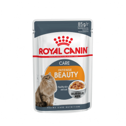 Royal Canin Care Intense...