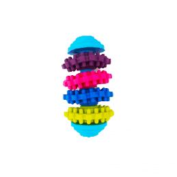 Jouet Os Dentaire 9.5 cm