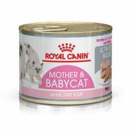 Royal Canin - Boîte Babycat...