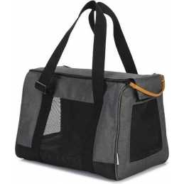 Sac de transport SYRA 40 cm...
