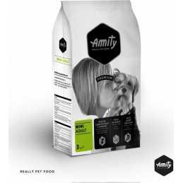 AMITY Premium Mini Adult...