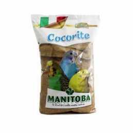 Manitoba Cocorite 20 KG