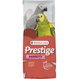 Prestige PERROQUETS FRUIT...