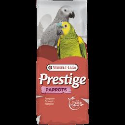 Prestige PERROQUETS A...