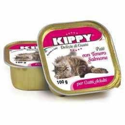 Kippy BARQUETTE CHAT...