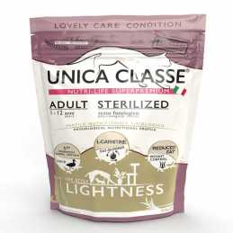 UNICA CLASSE CHAT ADULT...