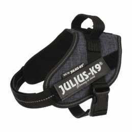 Harnais Julius K-9...