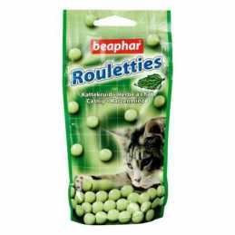 BEAPHAR Rouletties CATNIP 80 P