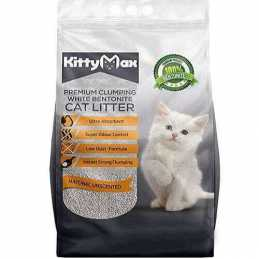 Kitty Max Compact Classic 10 L