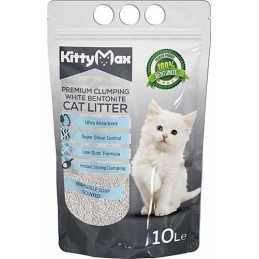 Kitty Max Compact Savon de...