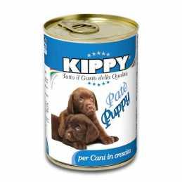 KIPPY CHIOT 400 GR