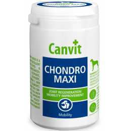 Canvit Chondro Maxi pour...