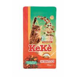 KEKE PARTY FIESTA 1.5 KG