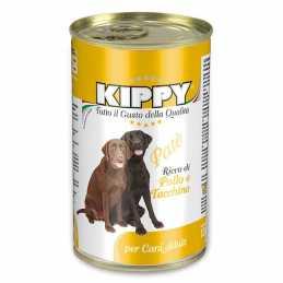 KIPPY CHIEN RIZ & POULET...