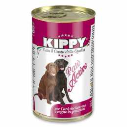 KIPPY CHIEN ACTIF 1.250 KG