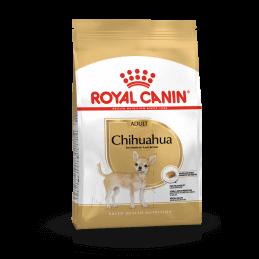 Royal Canin CHIEN Chihuahua...