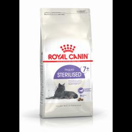 Royal canin CHAT Stérilisé...