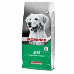 Promo Miglior Cane...