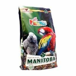 Manitoba perroquet 800 GR